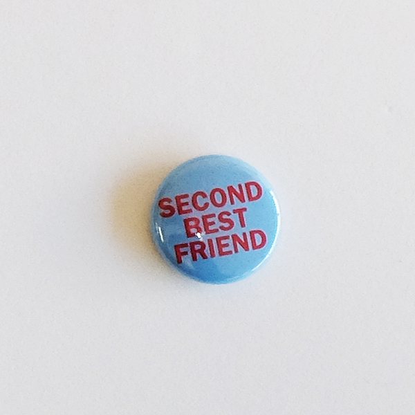 secondbestfriend_badge