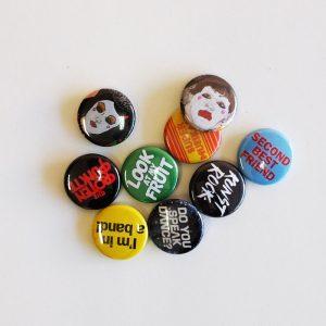 badge_pack