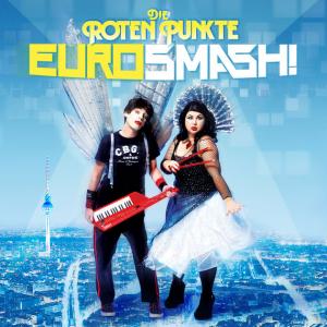 eurosmash